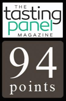 The Tasting Panel Magazine - 94 points
